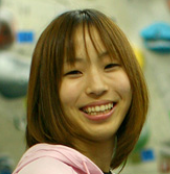 2012-09-23_232821.png